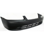 Load image into Gallery viewer, 2000-2001 TOYOTA CAMRY Front Bumper Cover Painted to Match