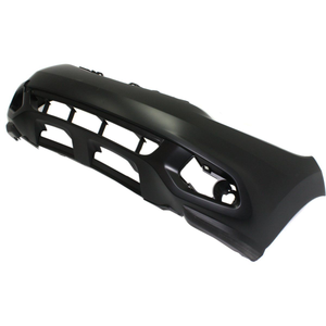 2011-2012 NISSAN MURANO Front Bumper Cover LE|S|SL|SV Painted to Match