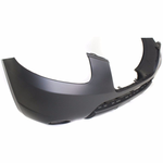 Load image into Gallery viewer, 2007-2009 HYUNDAI SANTA FE Front Bumper Cover w/two tone paint Painted to Match