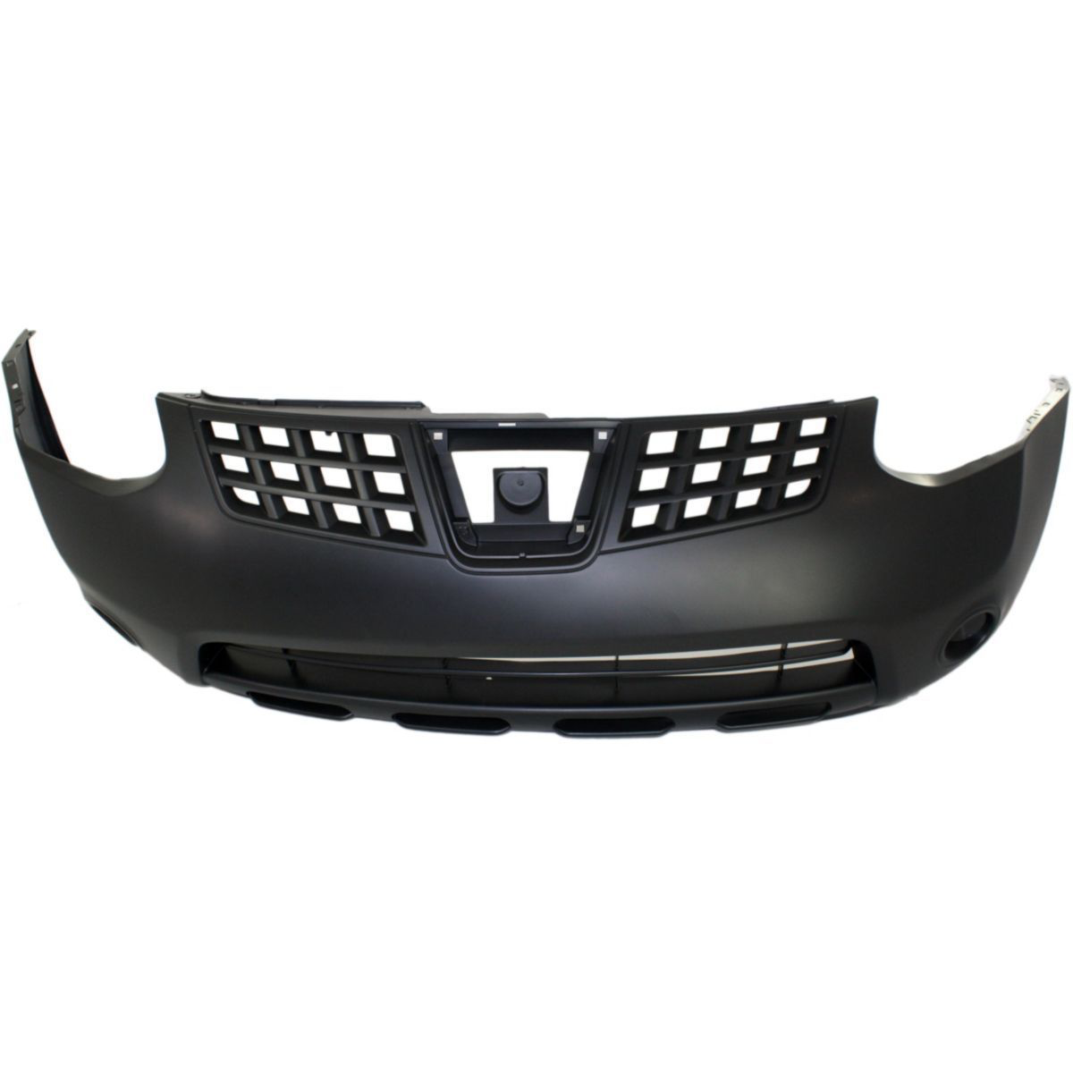 2008-2010 NISSAN ROGUE Front Bumper Cover S|SL Painted to Match