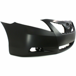 Load image into Gallery viewer, 2007-2009 Toyota Camry Front Bumper Painted to Match
