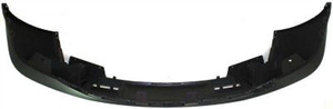 2007-2014 CADILLAC ESCALADE Front Bumper Cover Painted to Match