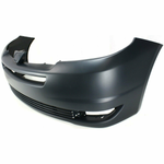 Load image into Gallery viewer, 2004-2005 Toyota Sienna Front Bumper Painted to Match