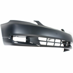 Load image into Gallery viewer, 2003-2004 Toyota Corolla S Front Bumper Painted to Match