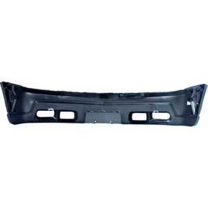 2002-2006 CADILLAC ESCALADE Front Bumper Cover Painted to Match