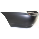 2003-2008 TOYOTA COROLLA Rear Bumper Cover CE|LE Painted to Match