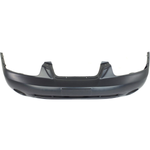 Load image into Gallery viewer, 2001-2003 HYUNDAI ELANTRA Front Bumper Cover 4dr sedan Painted to Match