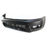 Load image into Gallery viewer, 2003-2005 TOYOTA 4RUNNER Front Bumper Cover Limited Painted to Match