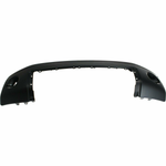Load image into Gallery viewer, 2009-2011 Toyota Tundra w/ sensors Front Bumper Painted to Match