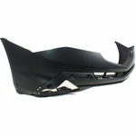 Load image into Gallery viewer, 2007-2009 Acura MDX Front Bumper Painted to Match