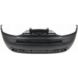 2009-2014 NISSAN CUBE Front Bumper Cover BASE|S|SL Painted to Match