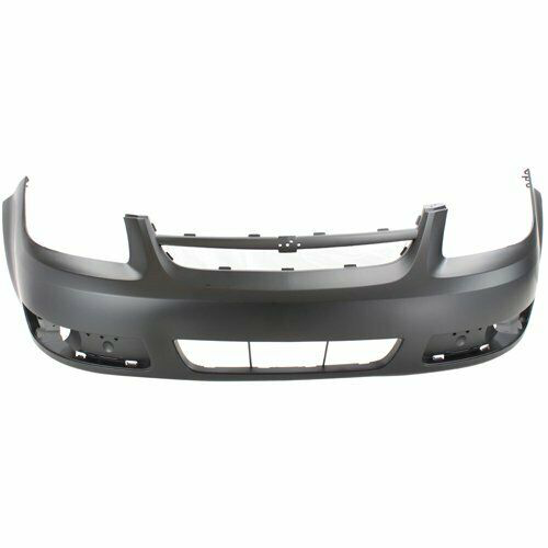 2005-2007 Chevy Cobalt LT Front Bumper W/O Fog Painted to Match