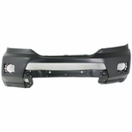 Load image into Gallery viewer, 2009-2011 Honda Pilot EX,EX L,LX Front Bumper Painted to Match