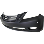 Load image into Gallery viewer, 2008-2010 HONDA ODYSSEY Front Bumper Cover Touring Model Painted to Match