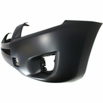 Load image into Gallery viewer, 2009-2010 Toyota Rav4 Front Bumper (No Flare) Painted to Match