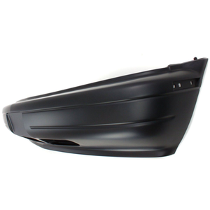 1995-2005 CHEVY ASTRO Front Bumper Cover CL/LT models  smooth surface Painted to Match