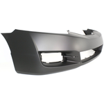 Load image into Gallery viewer, 2009-2011 HONDA CIVIC Coupe 2 door Front Bumper Cover Coupe Painted to Match