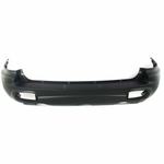 Load image into Gallery viewer, 2001-2004 Hyundai Santa Fe Rear Bumper Painted to Match