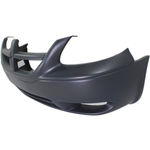 Load image into Gallery viewer, 2005-2007 DODGE CARAVAN Front Bumper Cover w/o Fog Lamps Painted to Match