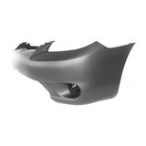 2005-2008 TOYOTA MATRIX Front Bumper Cover BASE|XRS|XR  w/o Spoiler Painted to Match