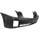 Load image into Gallery viewer, 2003-2007 CADILLAC CTS Front Bumper Cover CTS Painted to Match