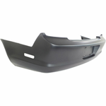 Load image into Gallery viewer, 1998-2000 Honda Accord Coupe Rear Bumper Painted to Match