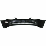 2000-2003 Ford Taurus Front Bumper Painted to Match