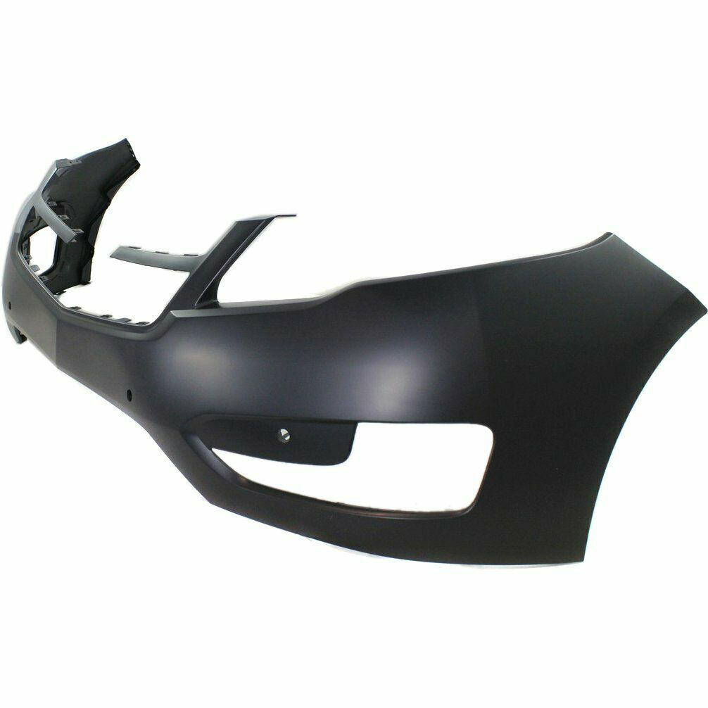 2011-2015 CHEVY VOLT Front bumper w/Snsr Hole Painted to Match