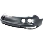 Load image into Gallery viewer, 1994-1997 ACURA INTEGRA Front Bumper Cover Painted to Match