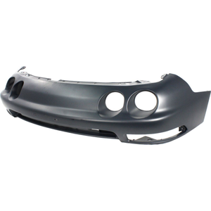 1994-1997 ACURA INTEGRA Front Bumper Cover Painted to Match