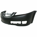 Load image into Gallery viewer, 2007-2008 Acura TL Front Bumper Painted to Match