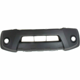 2006-2008 Nissan Xterra Front Bumper Painted to Match