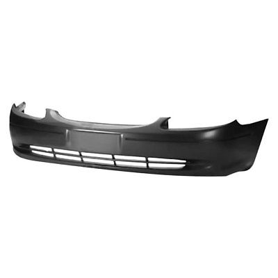 2000-2003 FORD TAURUS Front Bumper Cover Painted to Match
