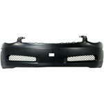 Load image into Gallery viewer, 2003-2007 Infinity G35 Coupe Front Bumper Painted to Match