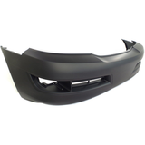 2003-2009 LEXUS GX470 Front Bumper Cover Painted to Match