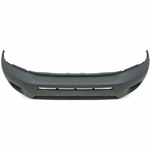 Load image into Gallery viewer, 2004-2005 Toyota Rav4 w/Flare holes Front Bumper Painted to Match