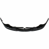 2006-2008 BMW 3 series Front Bumper w/Prk Snsr Holes Painted to Match