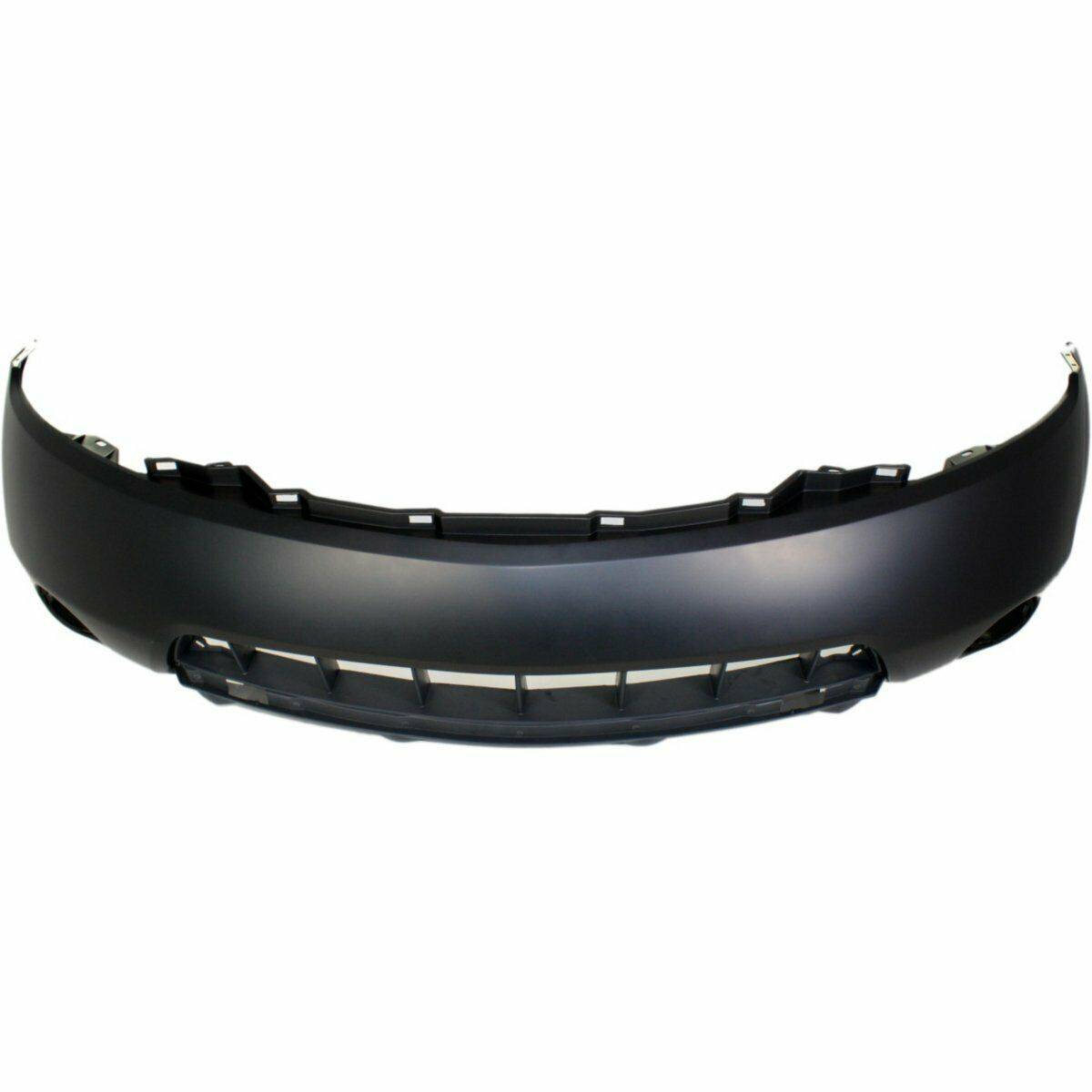 2006-2007 Nissan Murano SUV Front Bumper Painted to Match