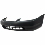 Load image into Gallery viewer, 1998-2000 Honda Accord Coupe Front Bumper Painted to Match