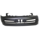 2003-2004 INFINITI G35 FRONT Bumper Cover Painted to Match