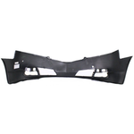 Load image into Gallery viewer, 2009-2011 ACURA TL Front Bumper Cover Painted to Match