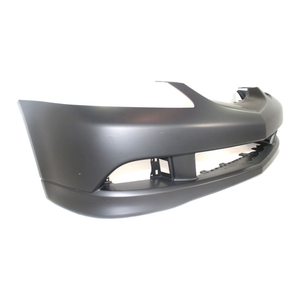 2005-2006 ACURA RSX FRONT Bumper Cover Painted to Match