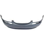 Load image into Gallery viewer, 2004-2008 CHEVY AVEO Front Bumper Cover 4dr sedan Painted to Match