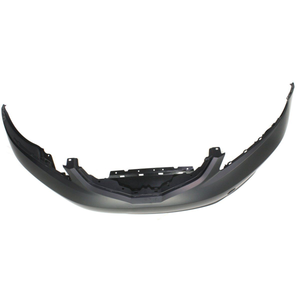 2009-2011 HONDA FIT Front Bumper Cover SPORT Painted to Match