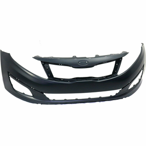 2014-2015 Kia Optima USA Built Front Bumper Painted