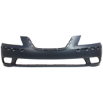 Load image into Gallery viewer, 2009-2010 HYUNDAI SONATA Front Bumper Cover Paint To Match Painted to Match