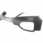 Load image into Gallery viewer, 2011-2013 KIA SORENTO Front bumper w/o Sport pkg Painted to Match