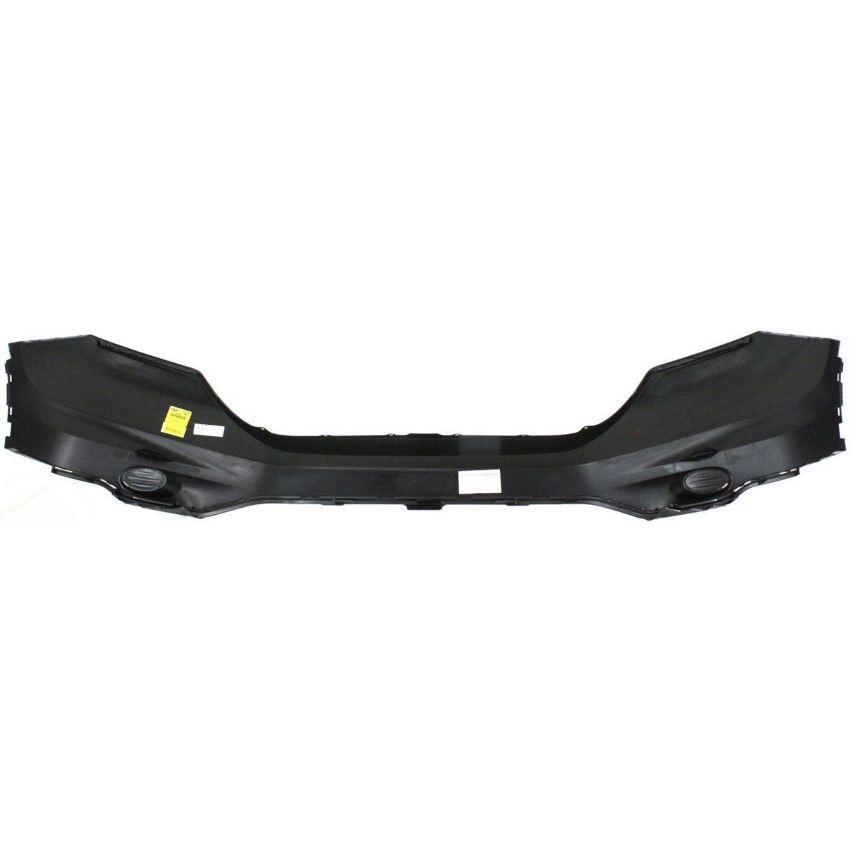 2010-2011 HONDA CR-V CR-V Front Bumper Cover Painted to Match