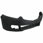 Load image into Gallery viewer, 2009-2010 ACURA TSX Front bumper cover Painted to Match