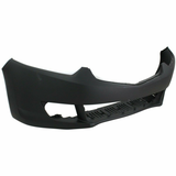 2009-2010 ACURA TSX Front bumper cover Painted to Match